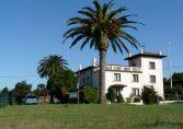 El Rincon de Lucia, Casa rural cerca de la playa de Langre Cantabria Vista exterior