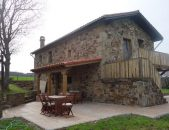 Casa rural en Liérganes La Casa del Chileno