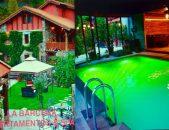 La Barcena Apartamentos rurales y Spa