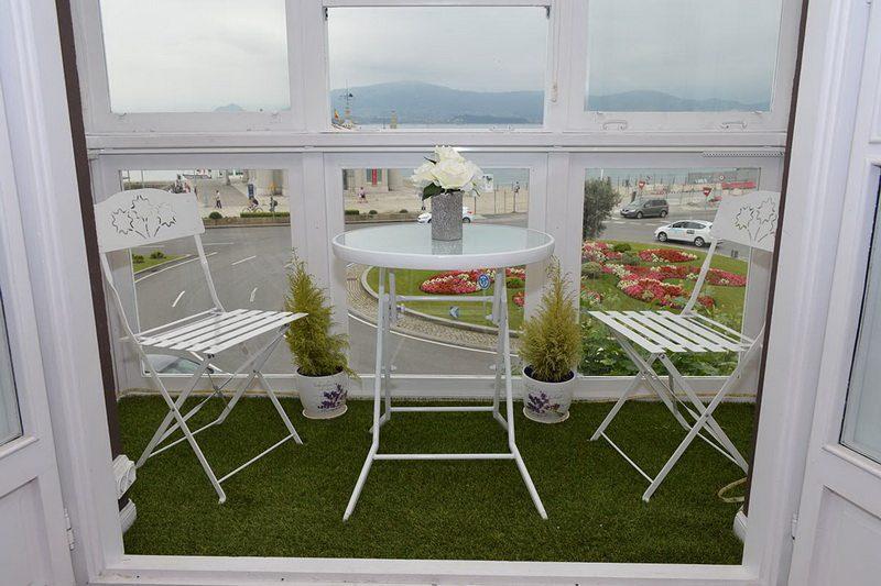 Hostel Santander Albergue en Santander