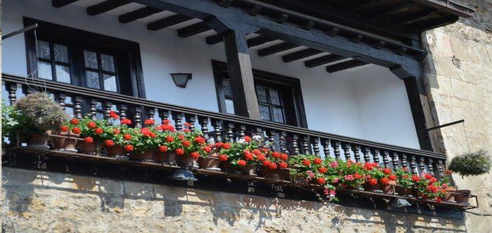 Hotel Museo Santillana Hotel en el centro de Santillana del Mar