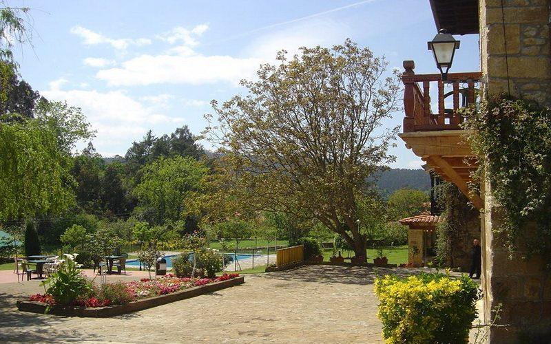 ¡¡¡ 20 % descuento Casa rural en Cantabria puente de diciembre!!!