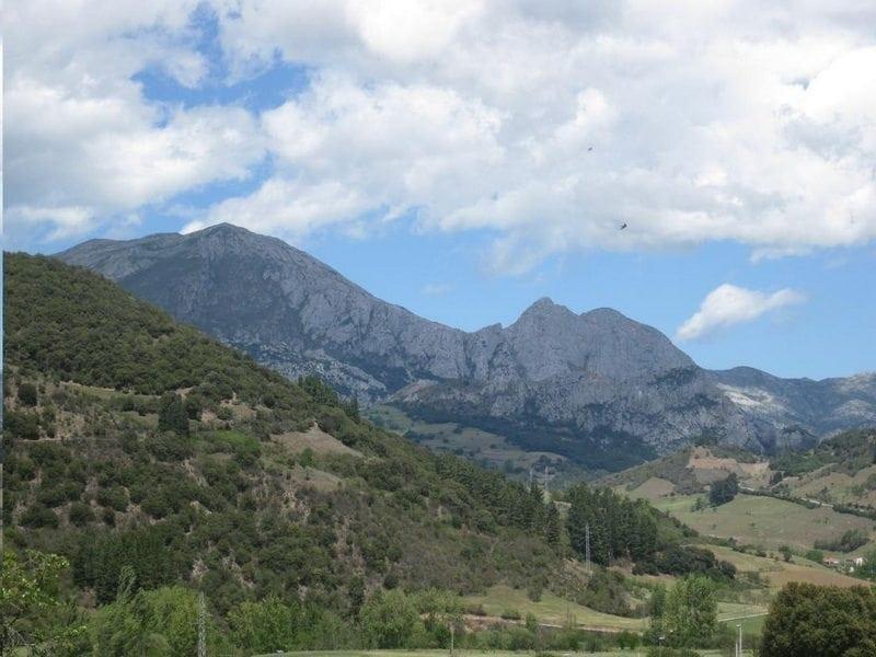 Chalet la Ventosa, Chalet Rural en Ojedo Potes BE