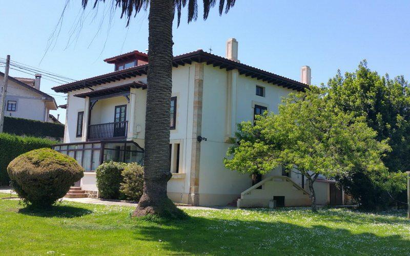 Oferta casa rural en cantabria con encanto para 10 personas - Casa rural 15 personas ...