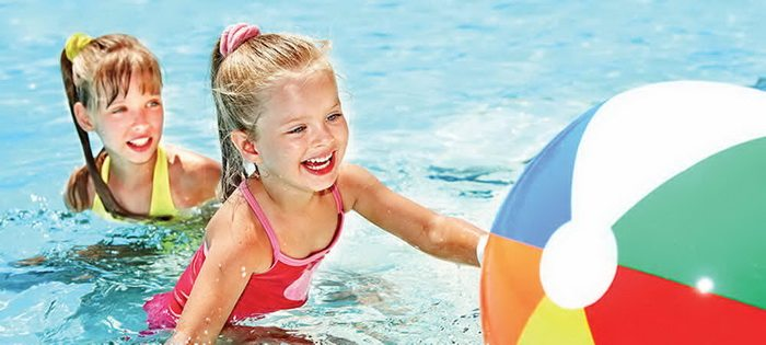 Hotel cantabria ni os piscina hoteles cantabria ni os piscina - Hoteles en cantabria con piscina ...
