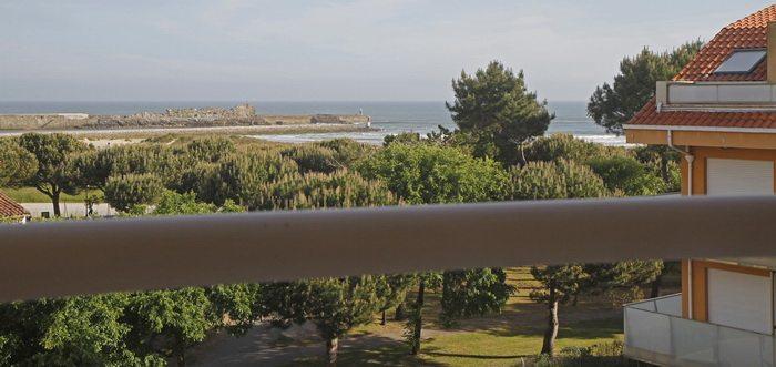Hoteles rurales playa cantabria hoteles rurales cerca de la playa - Hoteles en cantabria con piscina ...