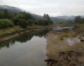 Ría de Oriñon Guriezo Cantabria