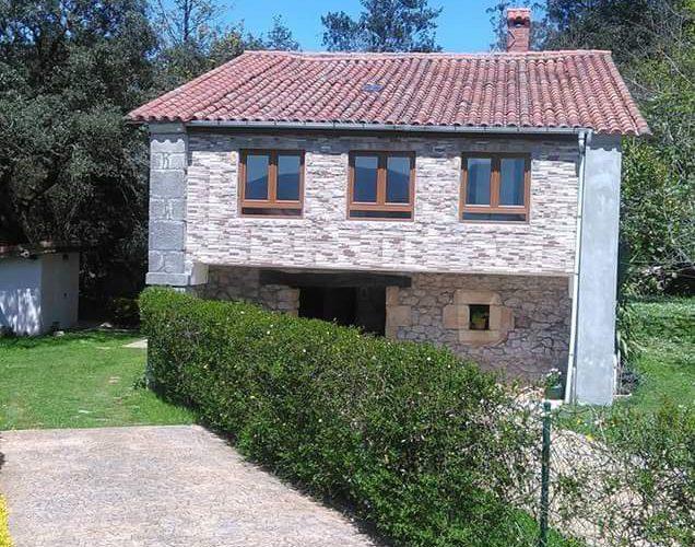Esta semana gran oferta casa rural Cantabria