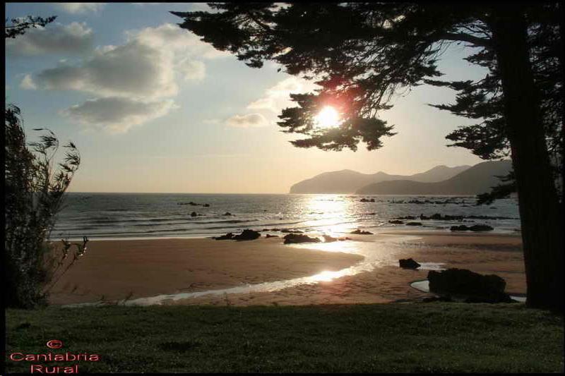 Las playas de Noja volverán a lucir la bandera Ecoplayas