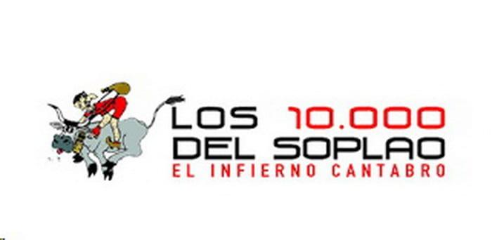 Acuerdo entre los 10.000 del Soplao y Cantabriarural