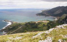 Monte Candina
