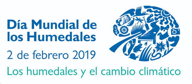 Día Mundial de los humedales en Marina de Cudeyo