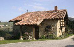 Casa Rural Primorías
