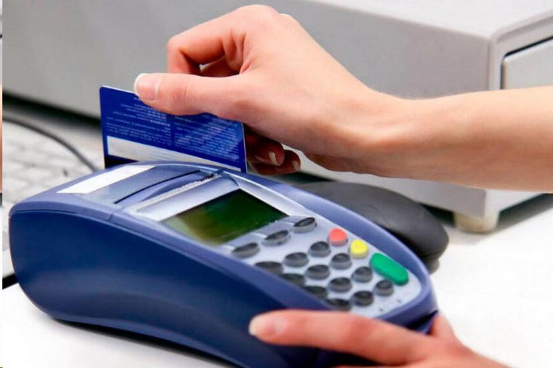Información sobre las nuevas regulaciones de tarjetas de crédito en la AEE y la PSD2
