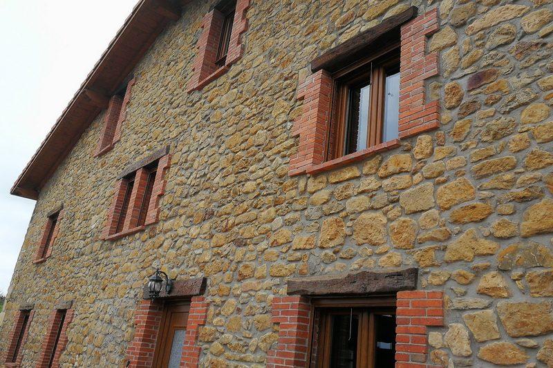 Casa Rural La Magdalena