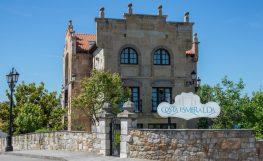 Apartamento con vistas al mar + 10% descuento en entradas a Cabárceno