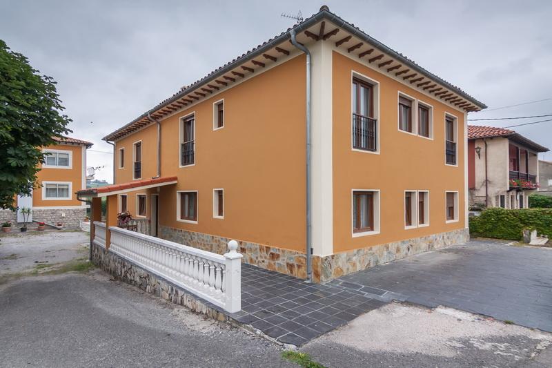 Alojamientos LCM Cantabria CG