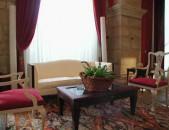 Hotel Abba Palacio de Soñanes
