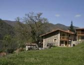 Casa rural Aldea Dosamantes