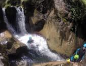 Altius Aventura Montaña y Naturaleza