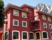 Apartamentos Josefina