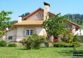 Casa rural alquitara