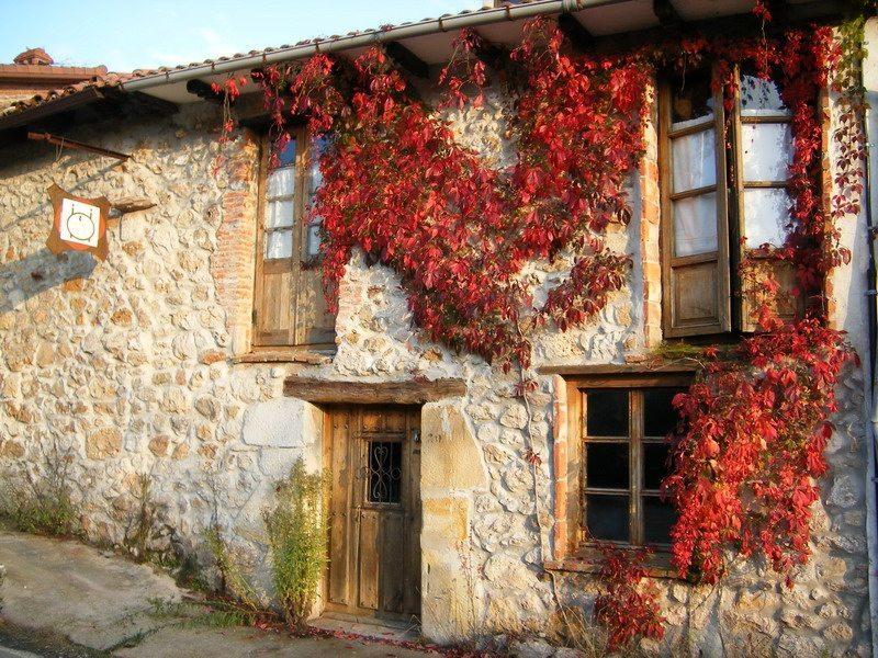 Casas rurales cerca de cab rceno casa rural cerca de - Casas rurales cerca vilafranca del penedes ...