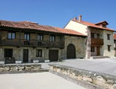 Casa Rural Vallines