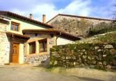 Casa y apartamentos Las Casas de Lola-