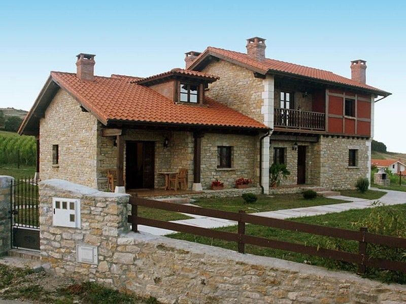Casas rurales baratas en santillana del mar casas rurales en santillana del mar baratas - Casas rurales en cantabria baratas ...