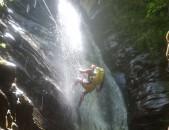 Guias Rivert Turismo Activo