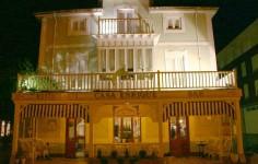 Hotel Casa Enrique