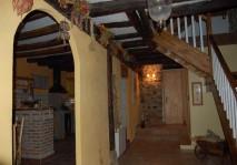 la higuera casa rural cantabria
