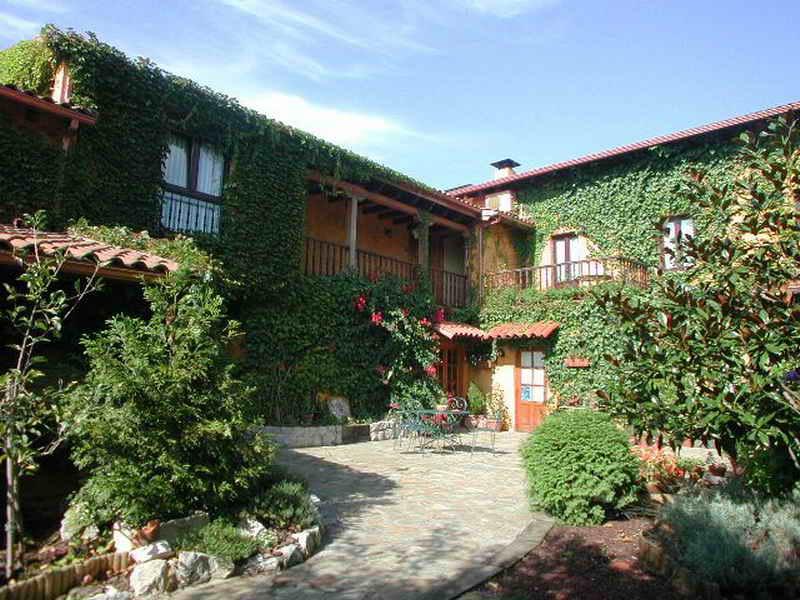 Alojamientos rurales cantabria playa casas rurales - Casas rurales cerca vilafranca del penedes ...