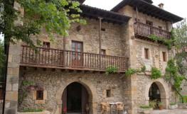 Posada Torre de la Quintana