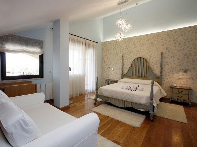 Spa Rural Mies de Rubayo, Cantabriarural, Spa Rural en Rubayo, Hotel rural cion Spa, Posada Rural con spa, Spa en Ribamontan al mar, Hotel rural con spa en Somo