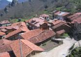 Viviendas rurales El Canton