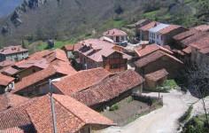 Viviendas Rurales El Cantón