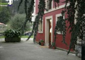 Viviendas rurales Santa Eulalia