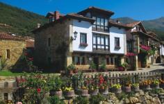 Posada Casa Lamadrid
