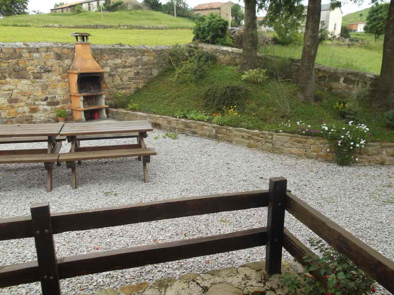 Casa Juntana, Casa Rural en los Valles Pasiegos Villacarriedo Cantabria
