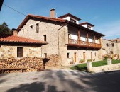 Posada Casa Molleda